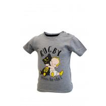 T-Shirt Basil Baby