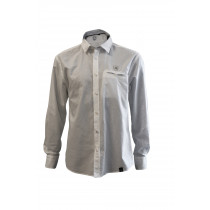Chemise Victor Blanche