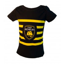 T-Shirt BAVIO
