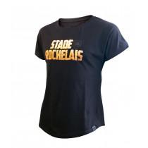 T-Shirt Nedra