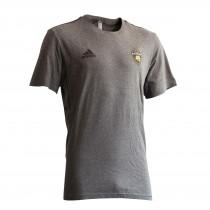 Tee Shirt Core Gris