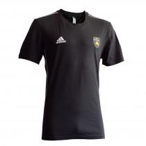 Tee Shirt Core Noir