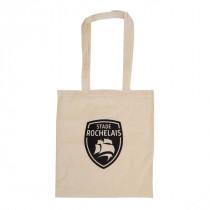 Tote Bag Stade Rochelais