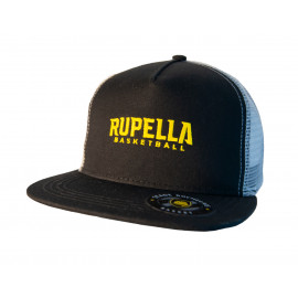 Casquette Rupella