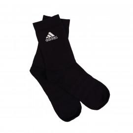 Chaussettes Noires Adidas