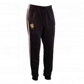 Pantalon de Jogging Adidas