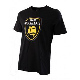 T-Shirt Gasparo Junior