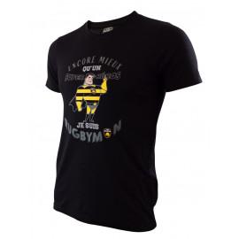 T Shirt Hercules