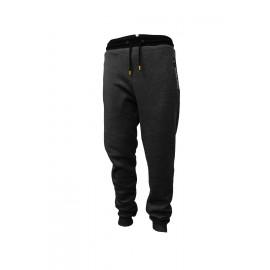 Pantalon Swann