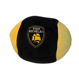Peluche Plushball