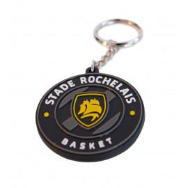 Porte clés Basket