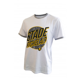 T-Shirt Nino Blanc