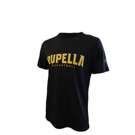 T-Shirt Neil Junior